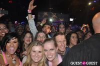 Akon At Sundance #59