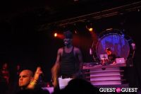 Akon At Sundance #164