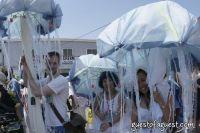 Mermaid Parade #1