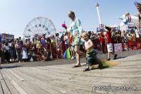 Mermaid Parade #6
