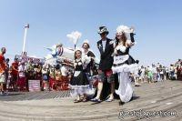 Mermaid Parade #9