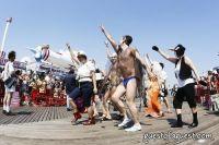 Mermaid Parade #10