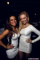Catalyst Luxury Lifestyle and Concierge Service Launch and Catalyst International Realty SX Liquors New York Launch #2