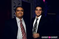 Catalyst Luxury Lifestyle and Concierge Service Launch and Catalyst International Realty SX Liquors New York Launch #6