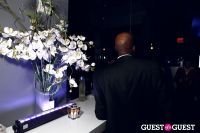 Catalyst Luxury Lifestyle and Concierge Service Launch and Catalyst International Realty SX Liquors New York Launch #9