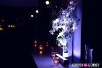Catalyst Luxury Lifestyle and Concierge Service Launch and Catalyst International Realty SX Liquors New York Launch #11