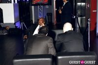 Catalyst Luxury Lifestyle and Concierge Service Launch and Catalyst International Realty SX Liquors New York Launch #17