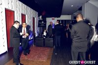 Catalyst Luxury Lifestyle and Concierge Service Launch and Catalyst International Realty SX Liquors New York Launch #20