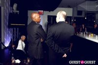 Catalyst Luxury Lifestyle and Concierge Service Launch and Catalyst International Realty SX Liquors New York Launch #21