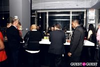 Catalyst Luxury Lifestyle and Concierge Service Launch and Catalyst International Realty SX Liquors New York Launch #23