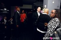 Catalyst Luxury Lifestyle and Concierge Service Launch and Catalyst International Realty SX Liquors New York Launch #30