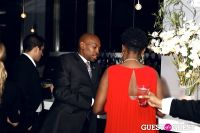 Catalyst Luxury Lifestyle and Concierge Service Launch and Catalyst International Realty SX Liquors New York Launch #31