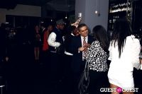 Catalyst Luxury Lifestyle and Concierge Service Launch and Catalyst International Realty SX Liquors New York Launch #32