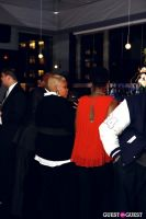 Catalyst Luxury Lifestyle and Concierge Service Launch and Catalyst International Realty SX Liquors New York Launch #35