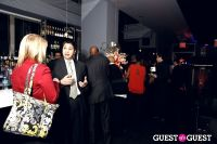 Catalyst Luxury Lifestyle and Concierge Service Launch and Catalyst International Realty SX Liquors New York Launch #36