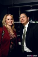 Catalyst Luxury Lifestyle and Concierge Service Launch and Catalyst International Realty SX Liquors New York Launch #40