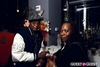Catalyst Luxury Lifestyle and Concierge Service Launch and Catalyst International Realty SX Liquors New York Launch #43