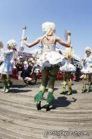 Mermaid Parade #15