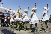 Mermaid Parade #16