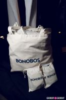 Deron Williams + Bonobos #14