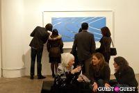 Topsfield Art Opening #34