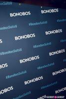 Deron Williams + Bonobos #51
