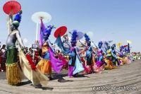 Mermaid Parade #18
