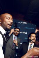 Deron Williams + Bonobos #74