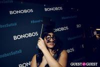 Deron Williams + Bonobos #100