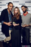 Deron Williams + Bonobos #142