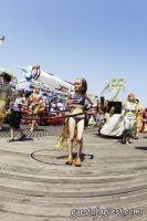 Mermaid Parade #19