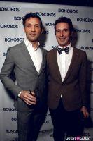 Deron Williams + Bonobos #153