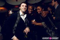 Deron Williams + Bonobos #178