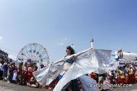 Mermaid Parade #21