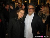 BYE BYE CBGB, Bruno Hadjadj Opening Reception at Clic Gallery #5