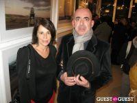 BYE BYE CBGB, Bruno Hadjadj Opening Reception at Clic Gallery #18
