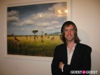 BYE BYE CBGB, Bruno Hadjadj Opening Reception at Clic Gallery #24