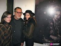 BYE BYE CBGB, Bruno Hadjadj Opening Reception at Clic Gallery #53