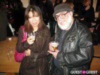 BYE BYE CBGB, Bruno Hadjadj Opening Reception at Clic Gallery #58