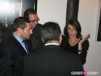 BYE BYE CBGB, Bruno Hadjadj Opening Reception at Clic Gallery #67