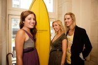 Endless Summer Surf Soiree #282