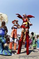 Mermaid Parade #25