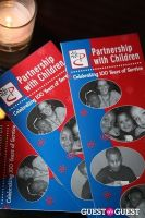 Partnership with Children - Winter in the City #57