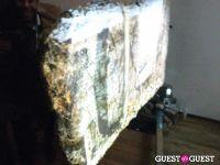 ARTLOG's Lower East Side Bowery Art Crawl #28
