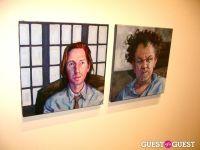 ARTLOG's Lower East Side Bowery Art Crawl #57
