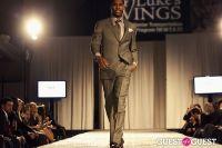 Luke's Wings 4th Annual Fashion Takes Flight #39