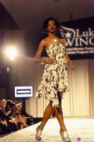 Luke's Wings 4th Annual Fashion Takes Flight #48