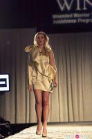Luke's Wings 4th Annual Fashion Takes Flight #51