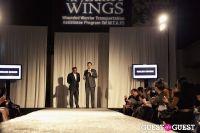 Luke's Wings 4th Annual Fashion Takes Flight #54