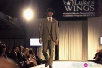 Luke's Wings 4th Annual Fashion Takes Flight #56